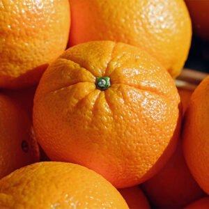 Orangen, 1kg