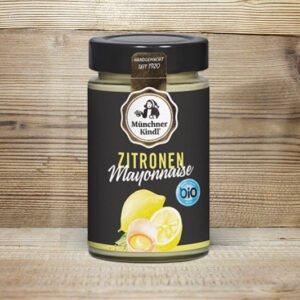 Mayo_Zitronen_MünchnerKindl
