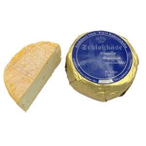 Schlosskäse
