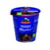 Bioghurt Waldfrucht, 150g