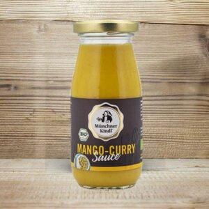 Mango-Curry-Sauce_MuenchnerKindl