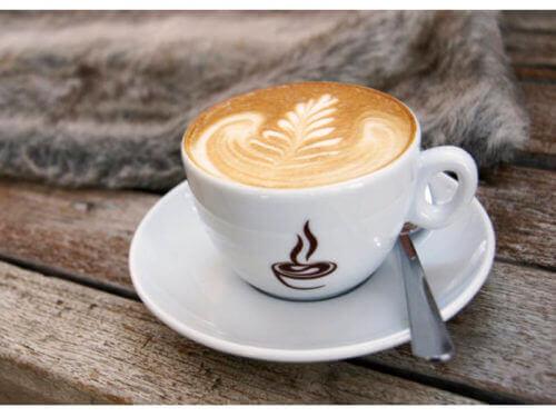 Was macht einen Kaffee besonders?