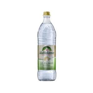 adelholzner heilwasser