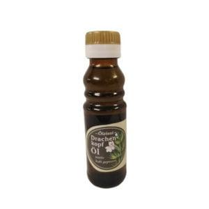 Drachenkopföl