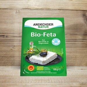 Bio_Feta_Andechser