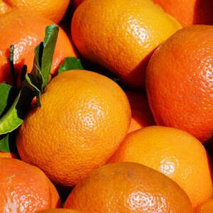Clementinen, /kg