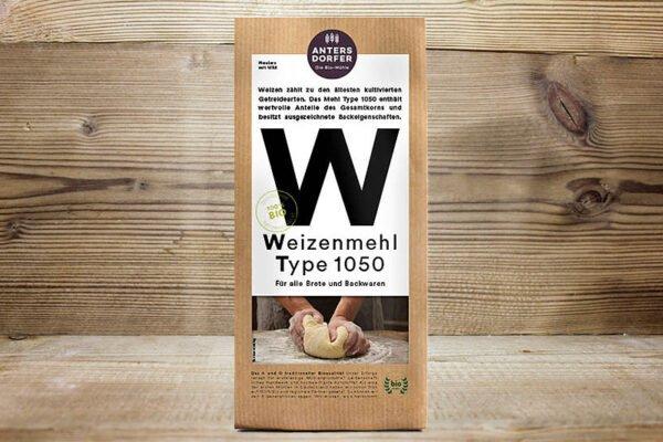 Bio-Weizenmehl-Type-1050_Antersdorfer-Bio-Muehle