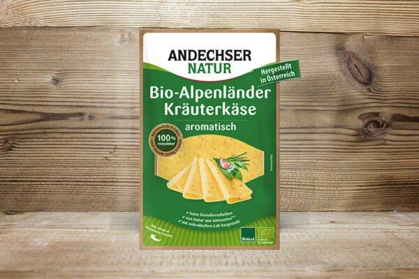 Butterkäse_Kräuter_Andechser
