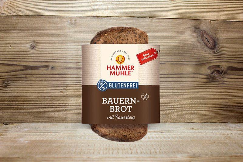 Bauernbrot_Sauerteig_Hammermühle
