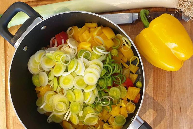 Gemüse_Quiche