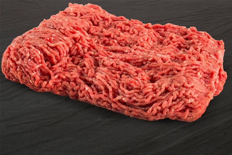 Hackfleisch gemischt 800x533