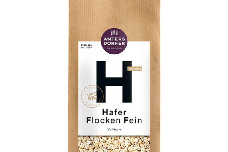 Hafer-Flocken-fein-500g_web