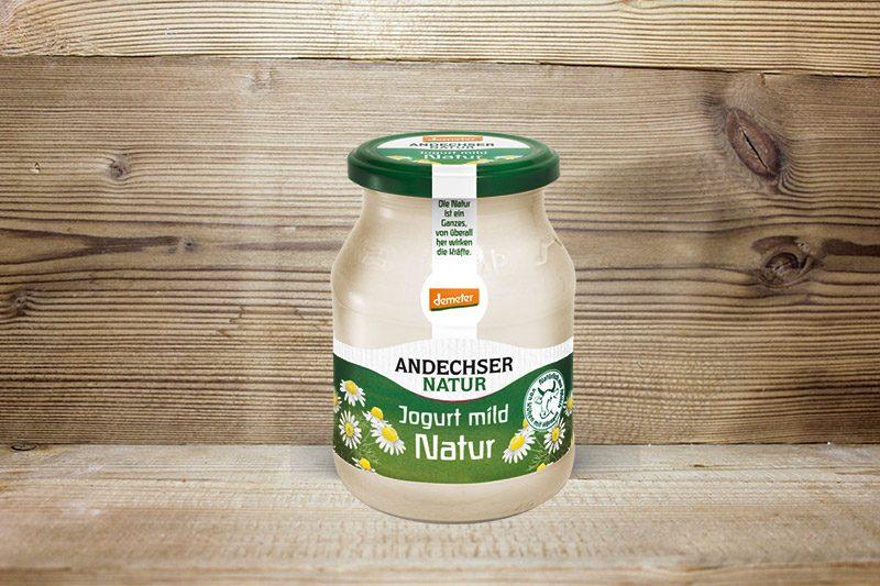 Joghurt_Mild_Glas_Andechser