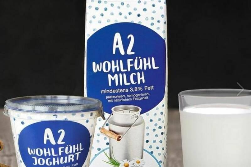 Milch_Fleckviehhof