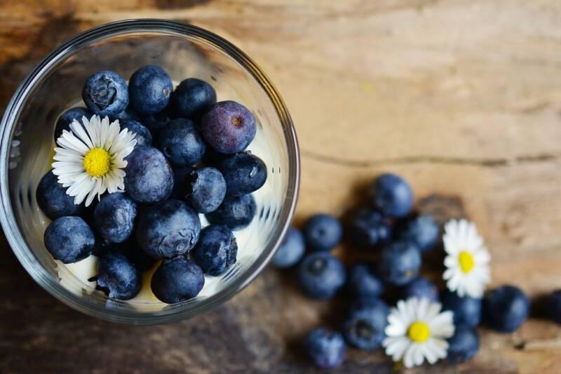 blueberries-2278921_1280