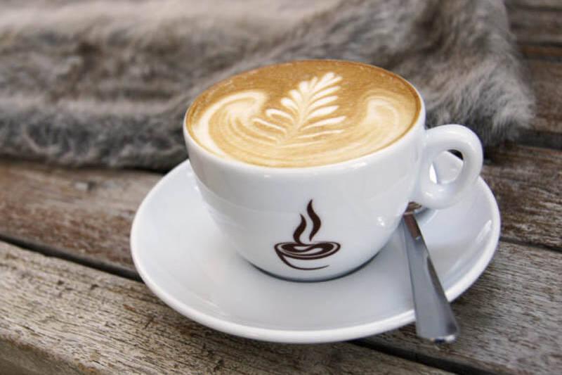 cappuccino_8x6