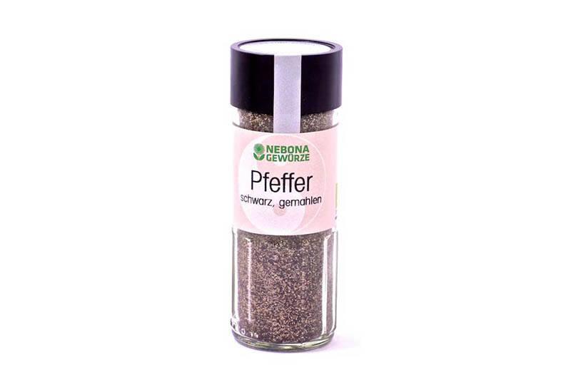 nebona_Pfeffer-Schwarz