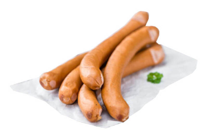 wiener-1